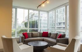 Baby Cribs Vancouver by Capitol Furnished Apartments And Corporate Housing In Vancouver