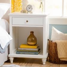 bedroom furniture bedside tables u0026 wardrobes wayfair co uk