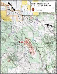 Crater Lake Oregon Map by 2017 08 05 16 37 46 354 Cdt Jpeg