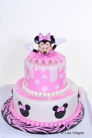 photo disney minnie mouse baby image