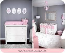 Nursery Decor Canada Remarkable Grey And Pink Baby Nursery Furniture Ideas Baby Nursery