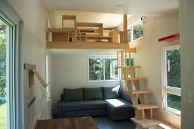 Tiny Home Movement by Liberation Tiny Homes Home Tiny House Movement Pinterest