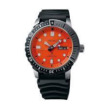 Jam Tangan Alba Pria jam tangan pria solopos store