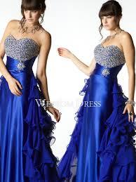 plus size prom dresses 2015 cheap short plus size prom dresses