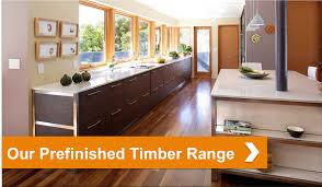 timber floor sydney get a quote for hardwood flooring sydney