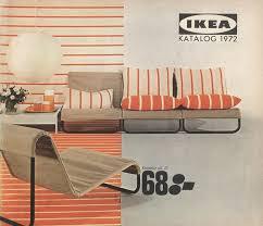 order ikea catalog these interesting vintage ikea catalogs will surely stir up nostlagia