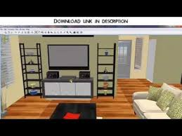 10 Best Free Home Design Software 3d Architect Live