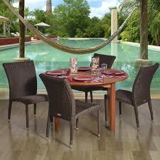 The Dining Room Miami 100 Modern Dining Room Sets Miami Glass Top Designer Modern