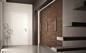 Swing Closet Doors Indoor Door Closet For Walk In Closet Swing Sovrana