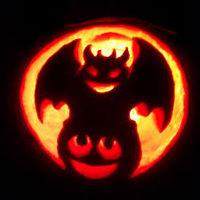 ghost pumpkin carving patterns special offers