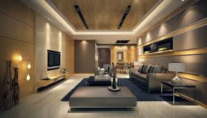 Interior Design Gypsum Ceiling Decoration Gypsum Ceiling Board Top Decoration Gypsum Ceiling Board