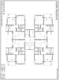 overview matrix meadows at wagholi pune matrix infracare units detail floor plan