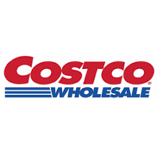 10 off costco coupons u0026 promo codes january 2018