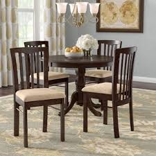 round dining room table and chairs round dining room table and chairs tables 1 bmorebiostat com