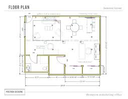 dentist office floor plan office plans and design small office floor plans design dental
