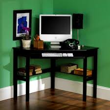 Modern Study Desk by Modern Custom Corner Computer Table And Study Desk Idea With Cool