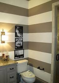 36 best bathrooms images on pinterest bathroom ideas basement
