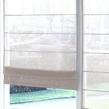 rideau store cuisine rideau porte fenetre exterieur rideaux porte fenetre rideau pour de