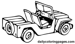 disney cars coloring pages macklightning mcqueen mack truck clip