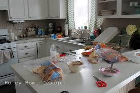 design home no money design home no money homey home design no money decorating