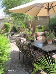 Patio Homes For Sale In Phoenix Gardens At South Mountain Phoenix Az Real Estate U0026 Homes For