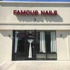 famous nails savannah ga 31419 yp com