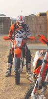 pink motocross bike the 25 best ktm dirt bikes ideas on pinterest motocross ktm