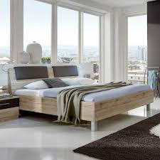Schlafzimmer Bett Mit Led Design Bett Monzara Mit Led Beleuchtung Pharao24 De