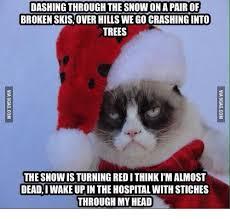 Internet Meme Songs - 25 best memes about grumpy cat songs grumpy cat songs memes