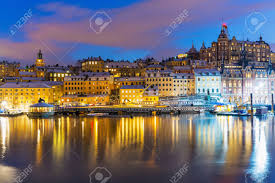 sweden house images u0026 stock pictures royalty free sweden house