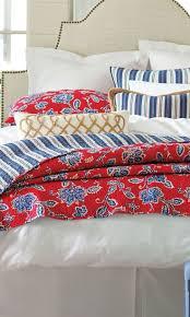 Bedding Collections 394 Best Bedroom Refresh Images On Pinterest Bedding Collections