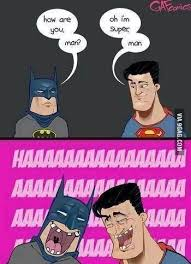 Meme Caca - caca meme by matiasbirkner memedroid