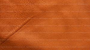 wallpaper hd orange paper backgrounds vintage orange leather texture hd