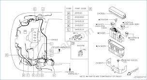 nissan latio wiring diagram dogboi info