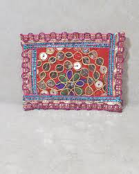 silk brocade embroidered altar cloth sivalya spiritual home decor