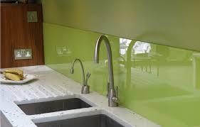 bathroom splashback ideas acrylic splashbacks kitchen splashback mardan products ltd