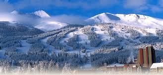 Why Are Colorado Flags At Half Mast Today Breckenridge Condominiums Beaver Run Resort And Conference Center