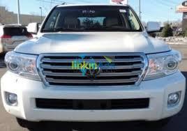 lexus v8 for sale in dubai land cruiser 2014 gxr v8 for sale cars dubai classified ads job