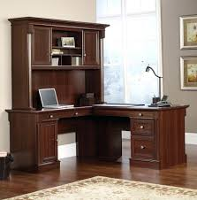 L Shaped Desks For Home L Shaped Desk Home Office Winsome Inspiration L Shaped Office Desk