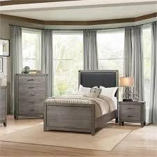 discount kids bedroom furniture kids bedroom furniture stores