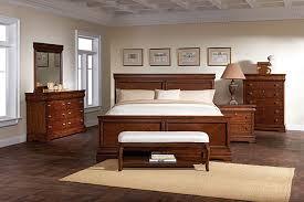 gallery fresh broyhill bedroom furniture 21 best fontana furniture