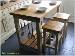 mobile kitchen islands with seating kitchen kitchen work table with drawers elegant tables wood