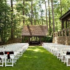 outdoor wedding venues cincinnati 98 best ohio wedding images on wedding venues wedding