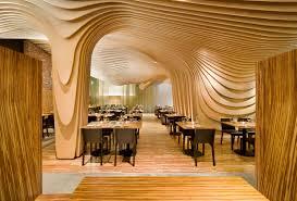 interior walls design ideas restaurant interior design best
