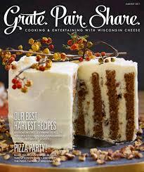 fall 2011 by penn appétit issuu
