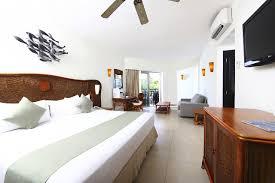 sandos caracol eco resort u0026 spa riviera maya resorts u0026 reviews