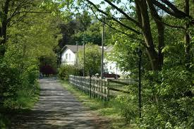 Privat Haus Kaufen Immobilien Kleinanzeigen Offenstall
