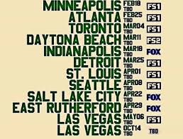 2014 ama motocross tv schedule motocross action magazine mxa weekend news round up the