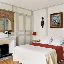 chambres d hotes honfleur la maison d hôte l hôtel des loges à honfleur