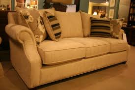 Design House Furniture Galleries Nyumbani
